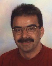 Siegfried Priewasser