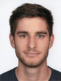 Manuel Sauerlachner